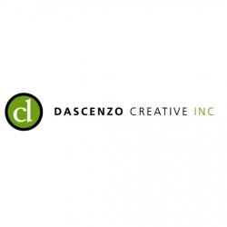 Dascenzo Creative