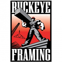 Buckeye Framing