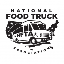 National Food Truck
