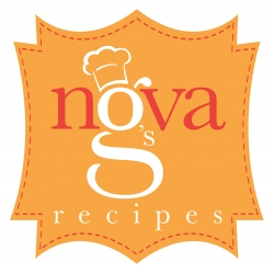 Nova G's Recipes