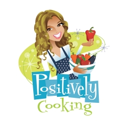 Positively Cooking